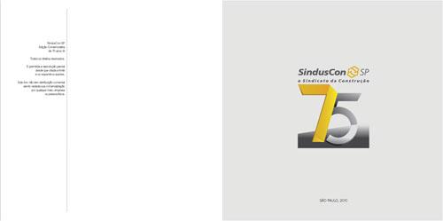 capa-livro-sinducon-sp