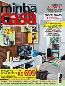 Minha-Casa-fevereiro-2011-capa