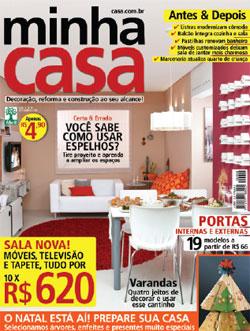 Revista-Minha-Casa-dez-2010