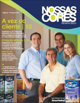 Revista-Nossas-Cores-AkzoNobel-fev-2013