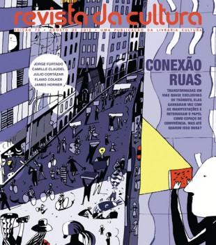 Revista-da-Cultura-Agosto-2013