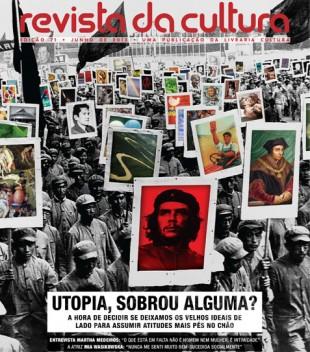 Revista-da-Cultura-Junho-de-2013