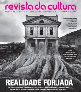 Revista-da-Cultura-Marco-2013