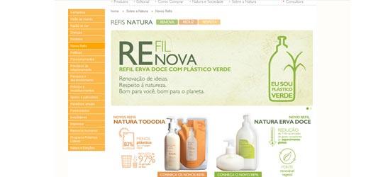 natura-refis