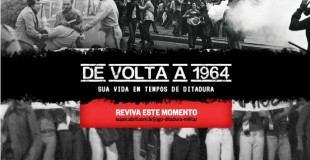newsgame-de-volta-a-1964-superinteressante