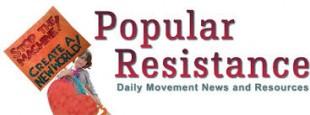 popular-resistance