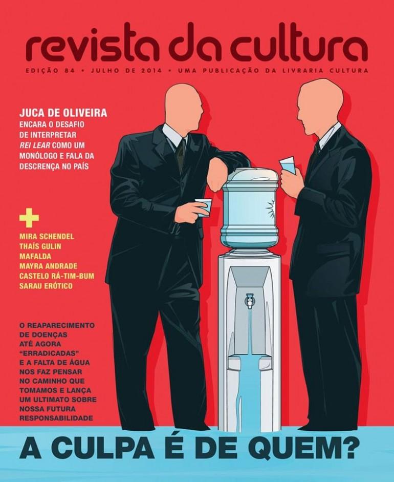revista da cultura-agosto-2014