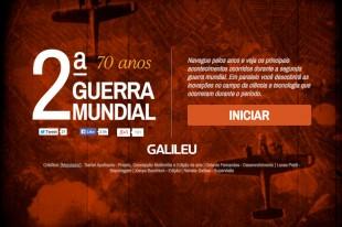 galileu-2-guerra-print