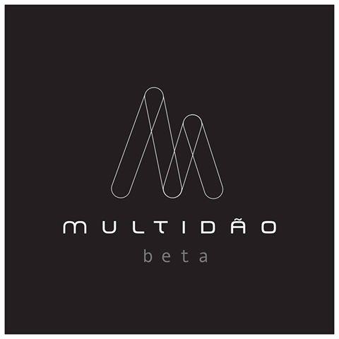 logo-multidao